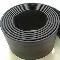 EPDM Rubber Malaysia