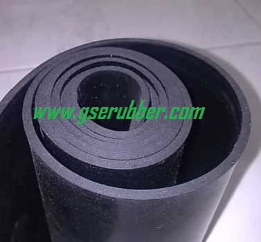 Gse Rubber Of Malaysia