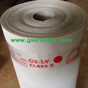 low voltage rubber mat Malaysia