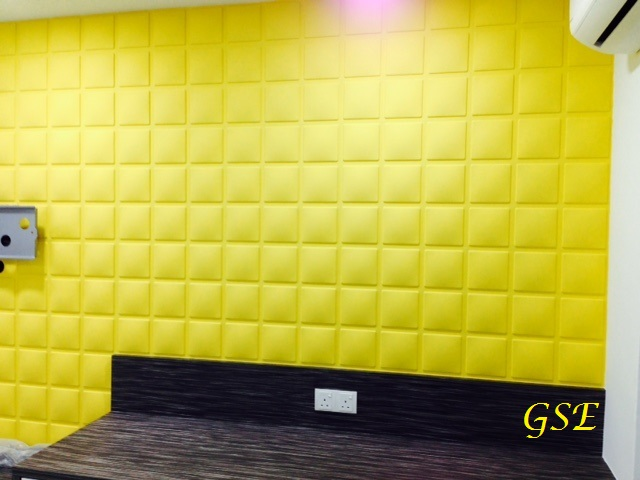 3D Wall panels Malaysia