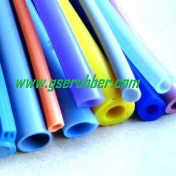 Extrusion Silicone Rubber