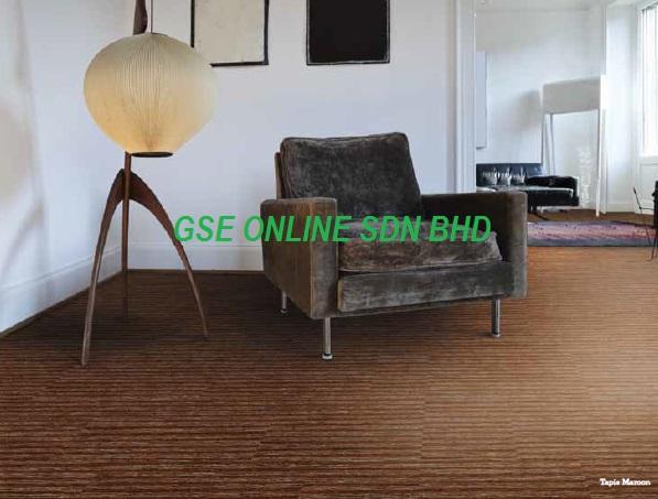 Cork Floor Tile Malaysia