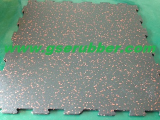 gym rubber mat malaysia